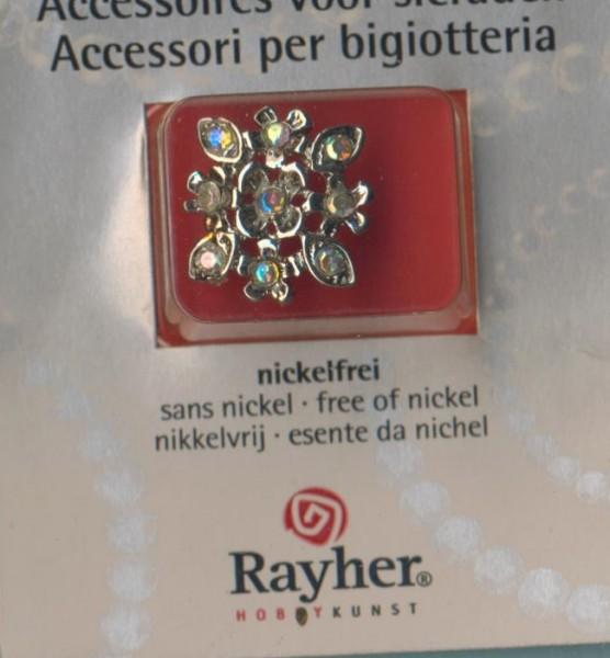 2144600_Schmuck-Accessoires-Schmuckteil-2cm-4-löcher
