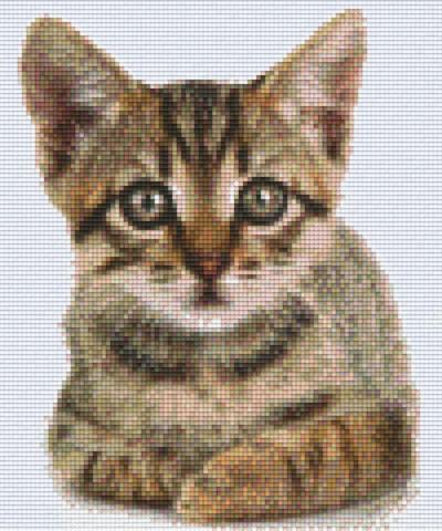 px806158_Pixelset-Katze-9