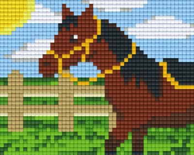 801250_Puxelset-Pferd-14