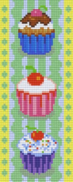 px802070_Pixelset-Cupcakes