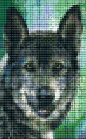 px802096_Pixelset-Wolf-4
