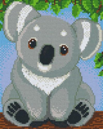 px804380_Pixelset_Koala-2