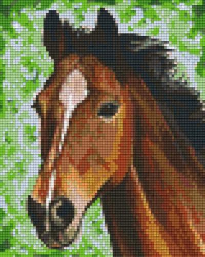 px804430_Pixelset-Pferd-9