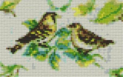 px802020_Pixelset-Vögel-3
