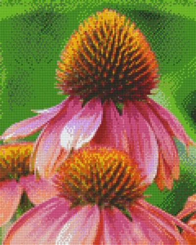 809391_Pixelset-Blumen-6