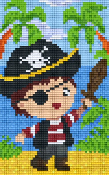 px802091_Pixelset-Pirat