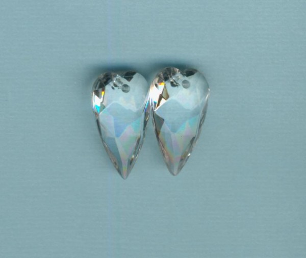 6130020_Acrylherz-24x14mm-kristall-2-Stück