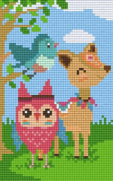px802082_Pixelset-Tiere-6