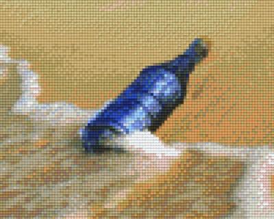 px804134_Pixelset-Flaschenpost