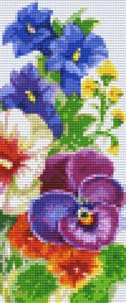 px803027_Pixelset-Blumen-3