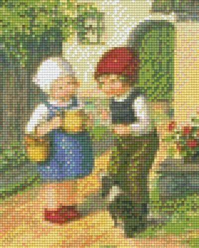 px804058_Pixelset-Ein-Schwätzchen