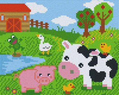 px804384_Pixelset-Bauernhof-2