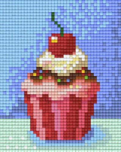 801228_Pixelset-Cupcake