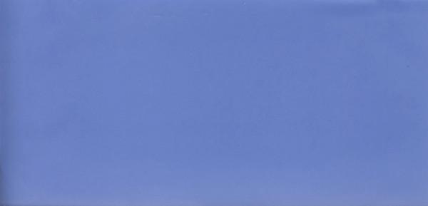 Wachsplatte 20x10cm lavendel