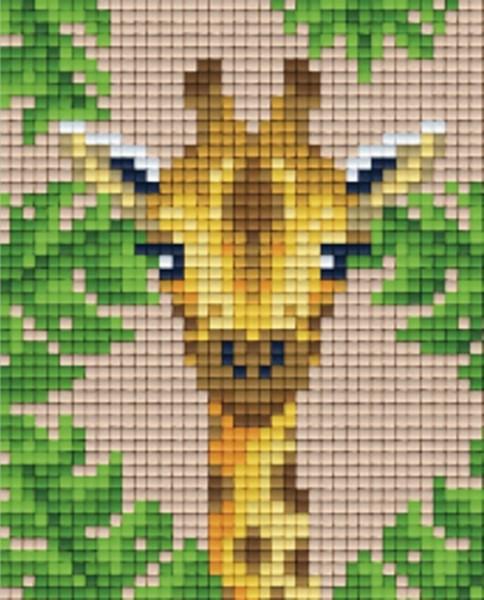 801437_Pixelset-Giraffe-5