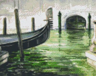 px809417_Pixelset-Gondel