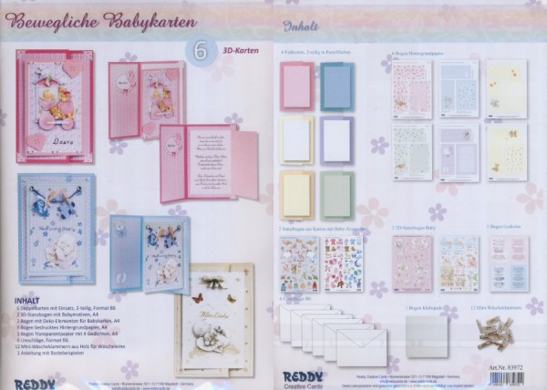 83972_3D-Bastelset-Bewegliche-Babykarten
