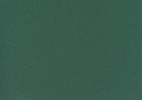 Doppelkarte A6 dunkelgrün