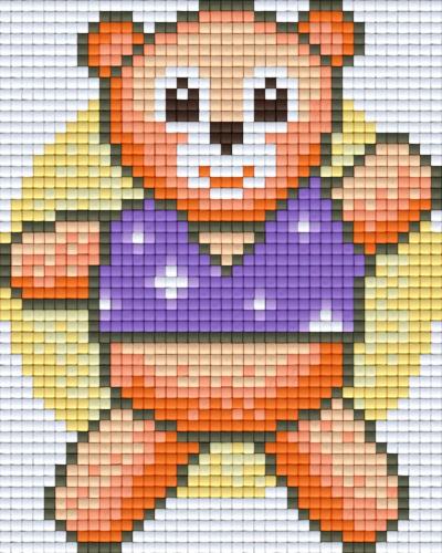 801184_Pixelset-Teddy