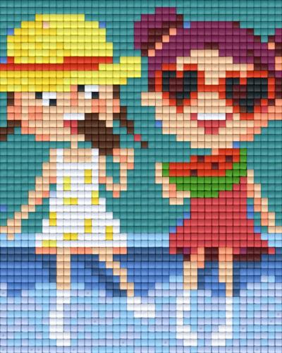 801411_Pixelset-Am-Pool