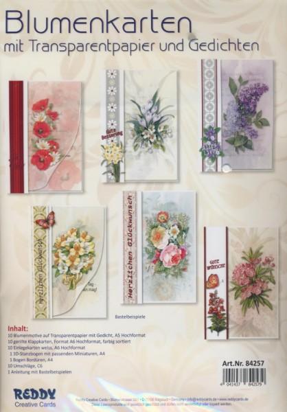 84257_Set-Blumenkarten-mit-Transparentpapier-und-Gedichten