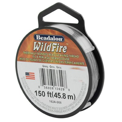 bd107_Wildfire-Garn-grau