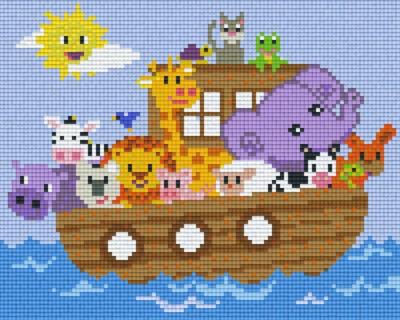 px804390_Pixelset-Arche-Noah