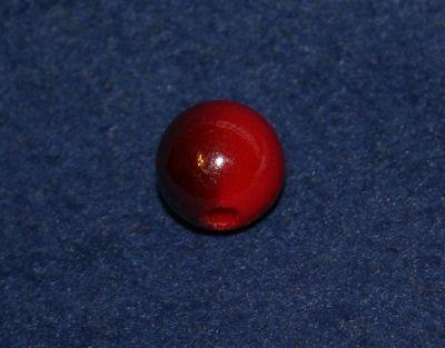 6094615_Acrylperle-14mm-rot