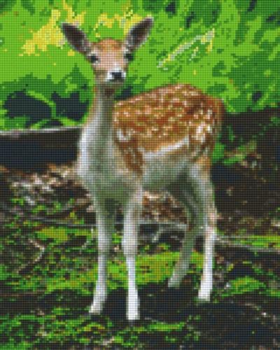 809299_Pixelset-Rehkitz